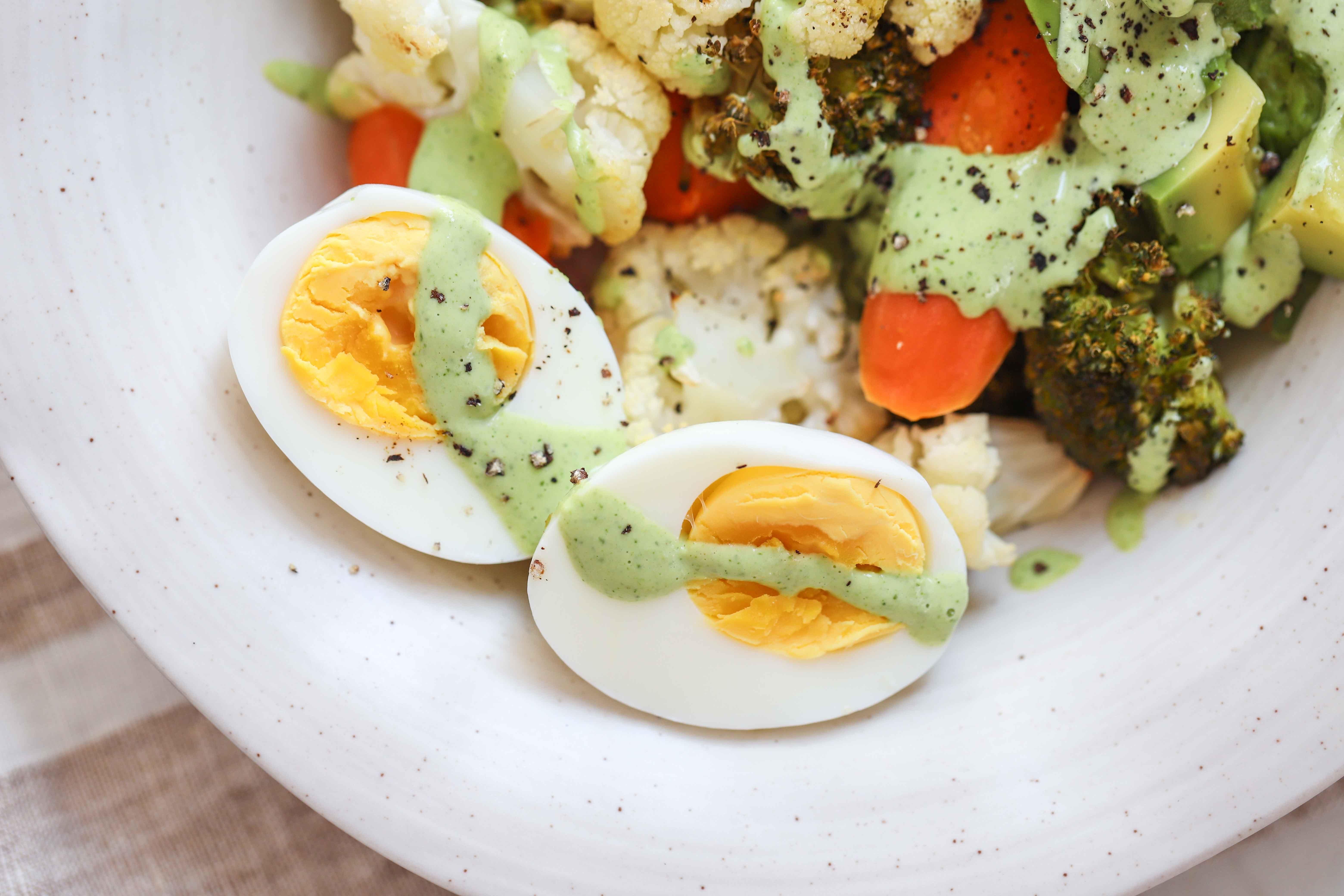 Apa yang akan terjadi jika tidak amalkan pemakanan sihat