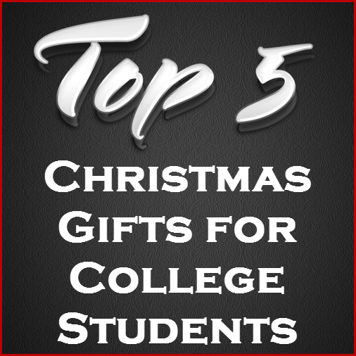 christmas presents for college students 9 christmas gift ideas for college students 2016. gifts for students shopping the older kids is hard they like toys ...  sc 1 st  Christmas Wallpaper & christmas presents for college students 9 christmas gift ideas for ...