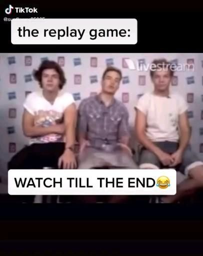 Video In 2021 One Direction Videos One Direction Humor One Direction