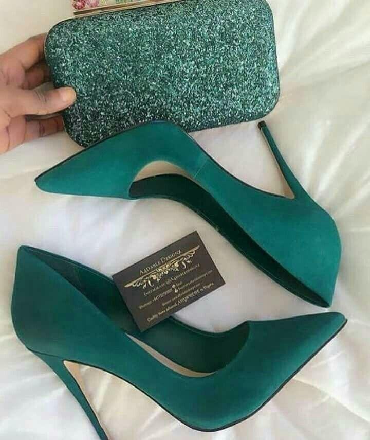 Pin em Ayakkabılar