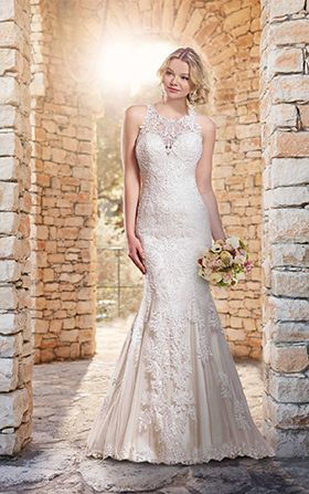 4609af451a7 D2174 - Essense of Australia stocked by Anya Bridal Couture near  Southampton.