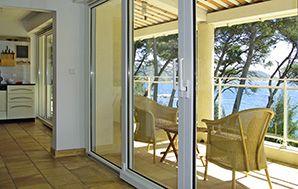 die besten 25 ferienhaus s dfrankreich ideen auf pinterest urlaub kroatien ferienhaus. Black Bedroom Furniture Sets. Home Design Ideas