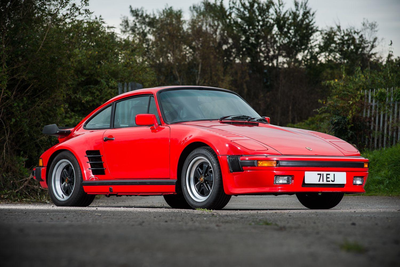 Related image Classic motors, Porsche 930 turbo, Lotus elite