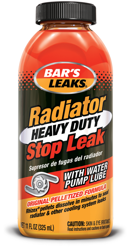 You Searched For Radiator Page 2 Of 4 Bar S Leaks Us Site