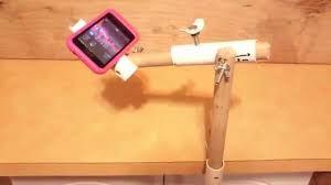 Resultado De Imagen Para Grua Para Grabar Con Celular Tripie Base Para Celular Soporte Del Teléfono