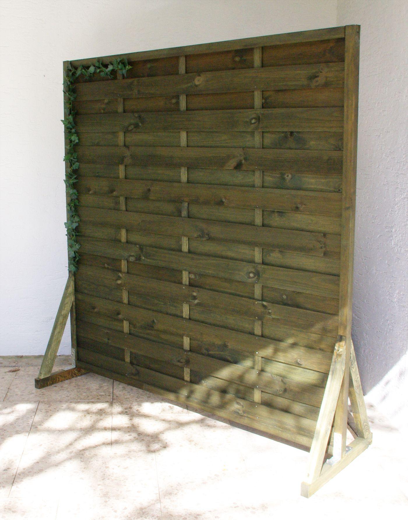 beste von balkon sichtschutz naturmaterial einzigartige. Black Bedroom Furniture Sets. Home Design Ideas