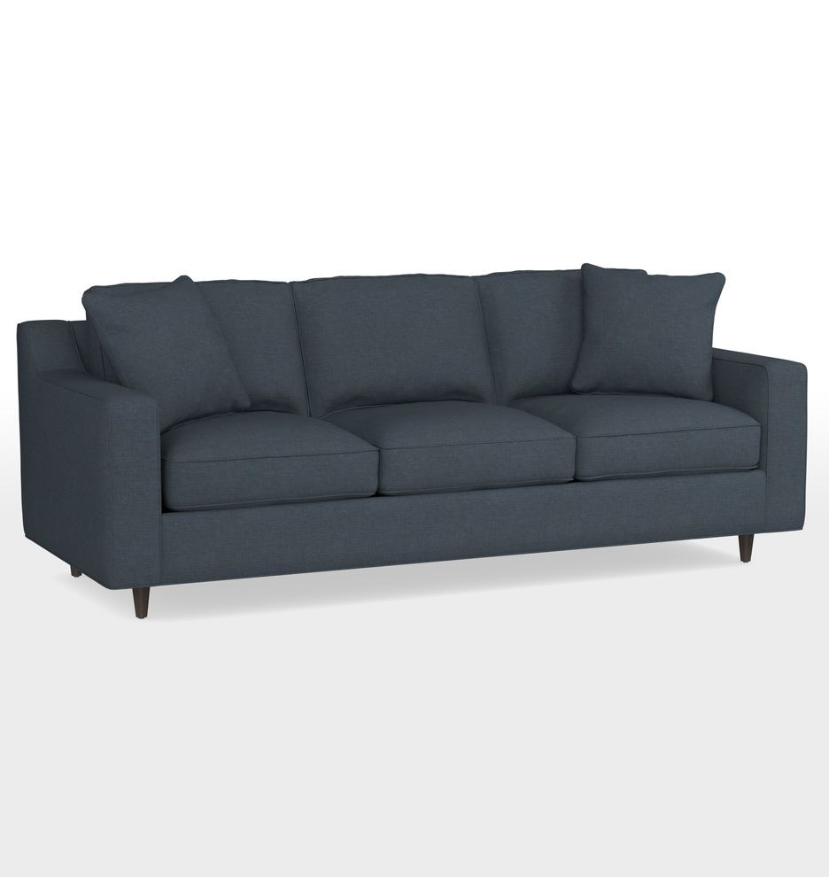 Tilly Fabric Sofa Queen Sleeper Tilly Fabric Sofa Macys In Do Lake Blue Sale Now 599 From