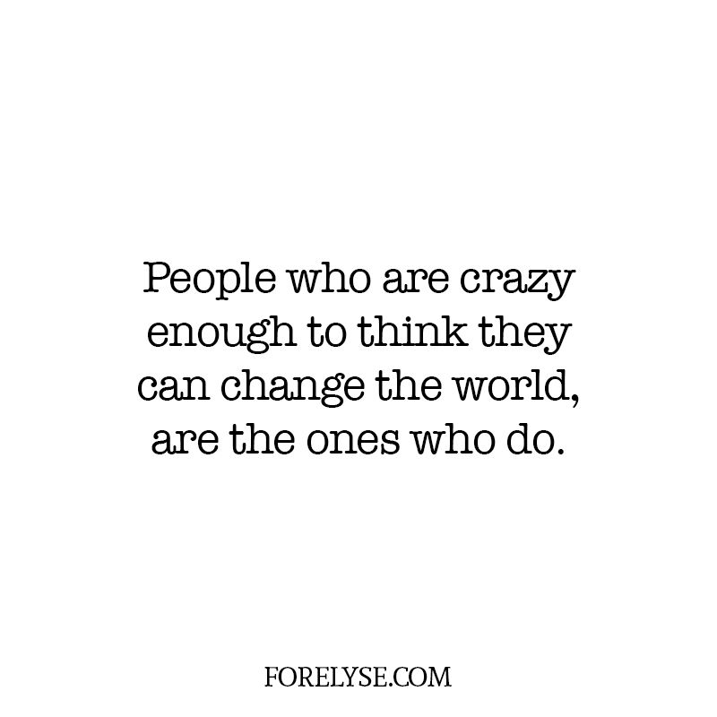 Qotd Inspirational Quotes Power Quotes Quotes About Power Quotes