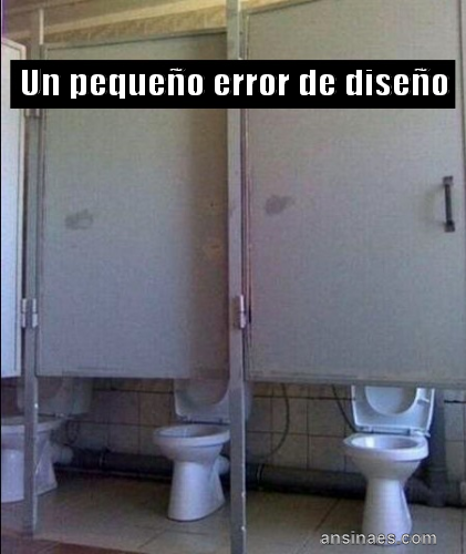 Como Se Dice Bathroom Stalls En Ingles 17 best images about ainara on pinterest | cats, dice and flaws