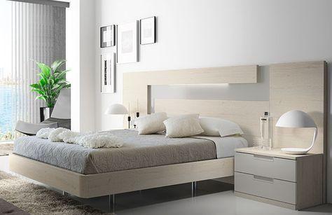 Best Pin En Bed Room 400 x 300