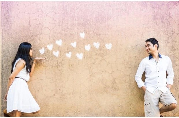 If you are going to get married in a week then avoid these 10