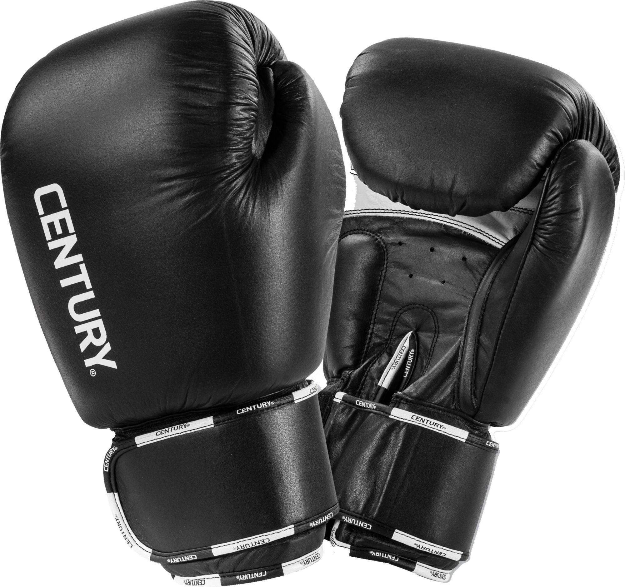 Sporting Goods Wesing new boxing gloves for men punch bag gloves MMA Training Sparring gloves