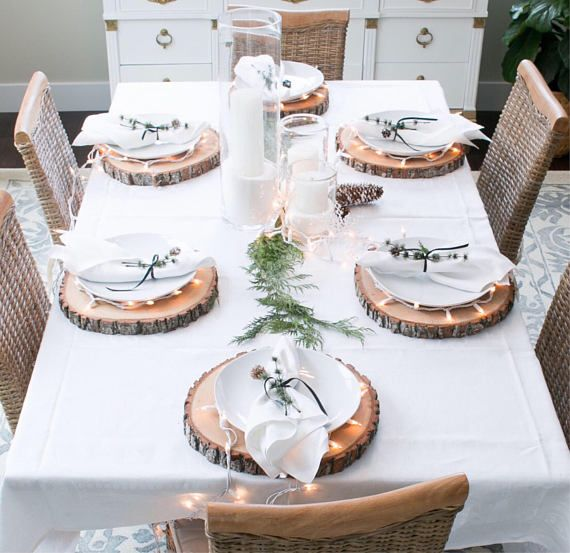 Pin On Outdoor Wedding Decorations