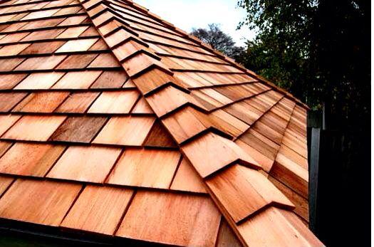 Roof Texture Wood Roof Cedar Shake Roof Beautiful Roofs