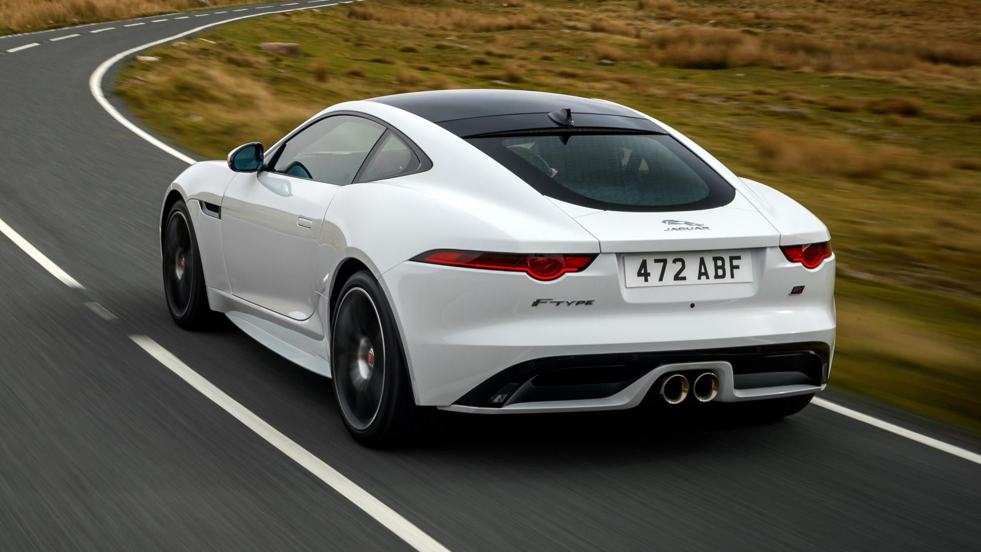 Jaguar F Type 2020 Price Price And Release Date For Jaguar F Type 2020 Price Concept Redesig In 2020 Jaguar F Type Jaguar Jaguar Type