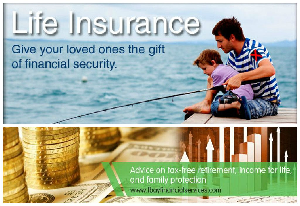 Protect the things that matter most to you. Talk our ...