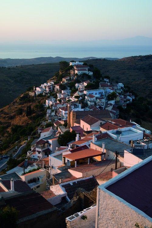 tzia island #Greece