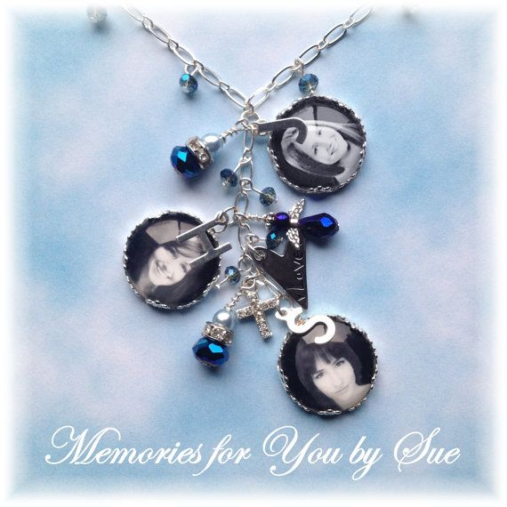 29+ Personalized in loving memory jewelry information