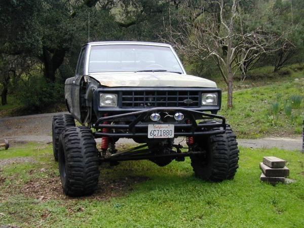 Ford Ranger With Full Widths Ford Ranger Cool Trucks Super Cars