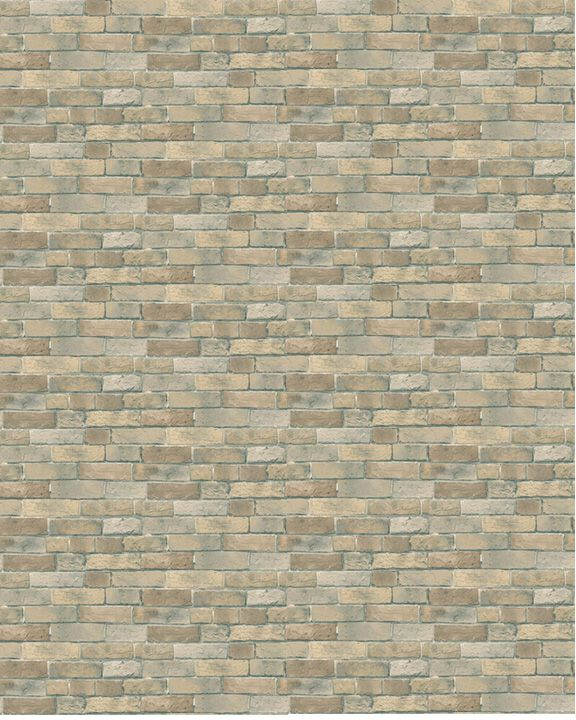 Download dollhouse wallpaper brick 01 printable for Printable flooring