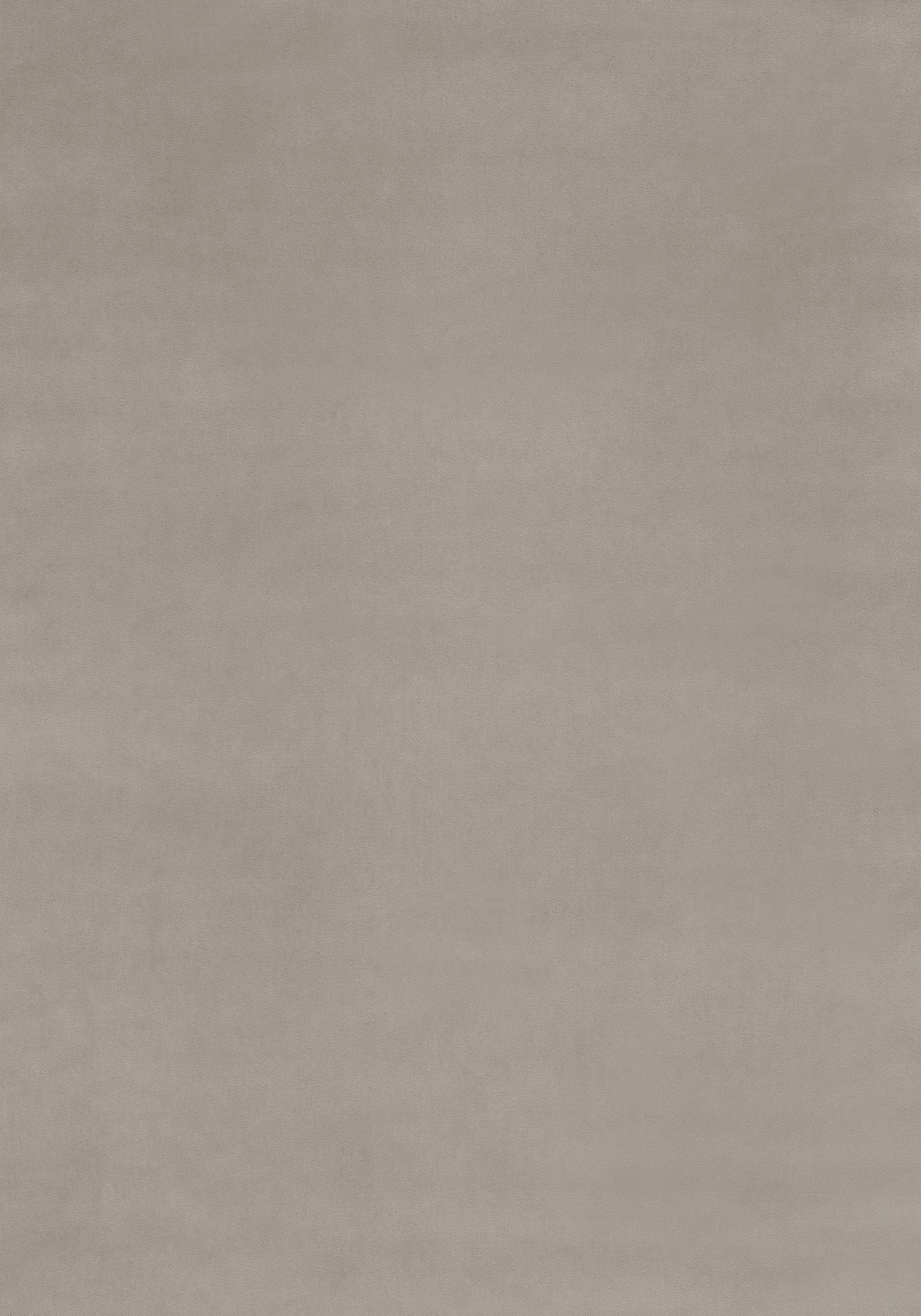 ESSEX VELVET, Smoke, W79454, Collection Woven 4: Velvets from Thibaut