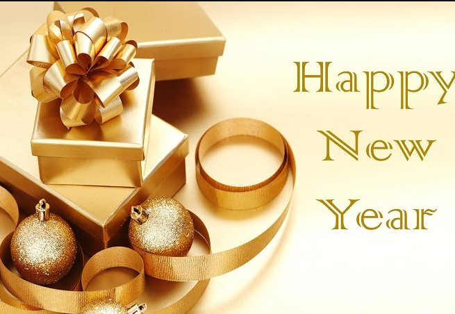 Best Happy New Year Wishes For Parents 2020 New Year Love Status Happy New Year Gift Happy New Year Wallpaper Happy New Year Banner