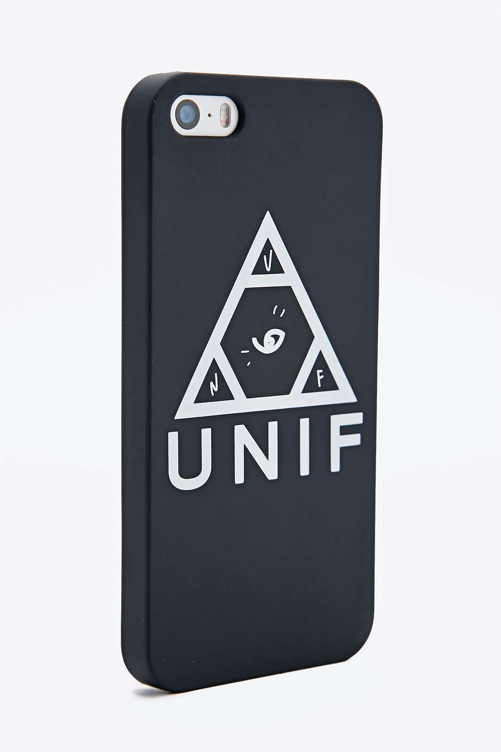 UNIF - Urban Outfitters 14€