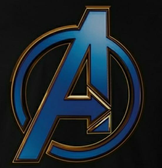 Pin By Brian Collins On Marvel Marvel Wallpaper Marvel Avengers Avengers Logo