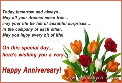 A very happy anniversary dearest bro n swati description from india a very happy anniversary dearest bro n swati description from india forums m4hsunfo Images