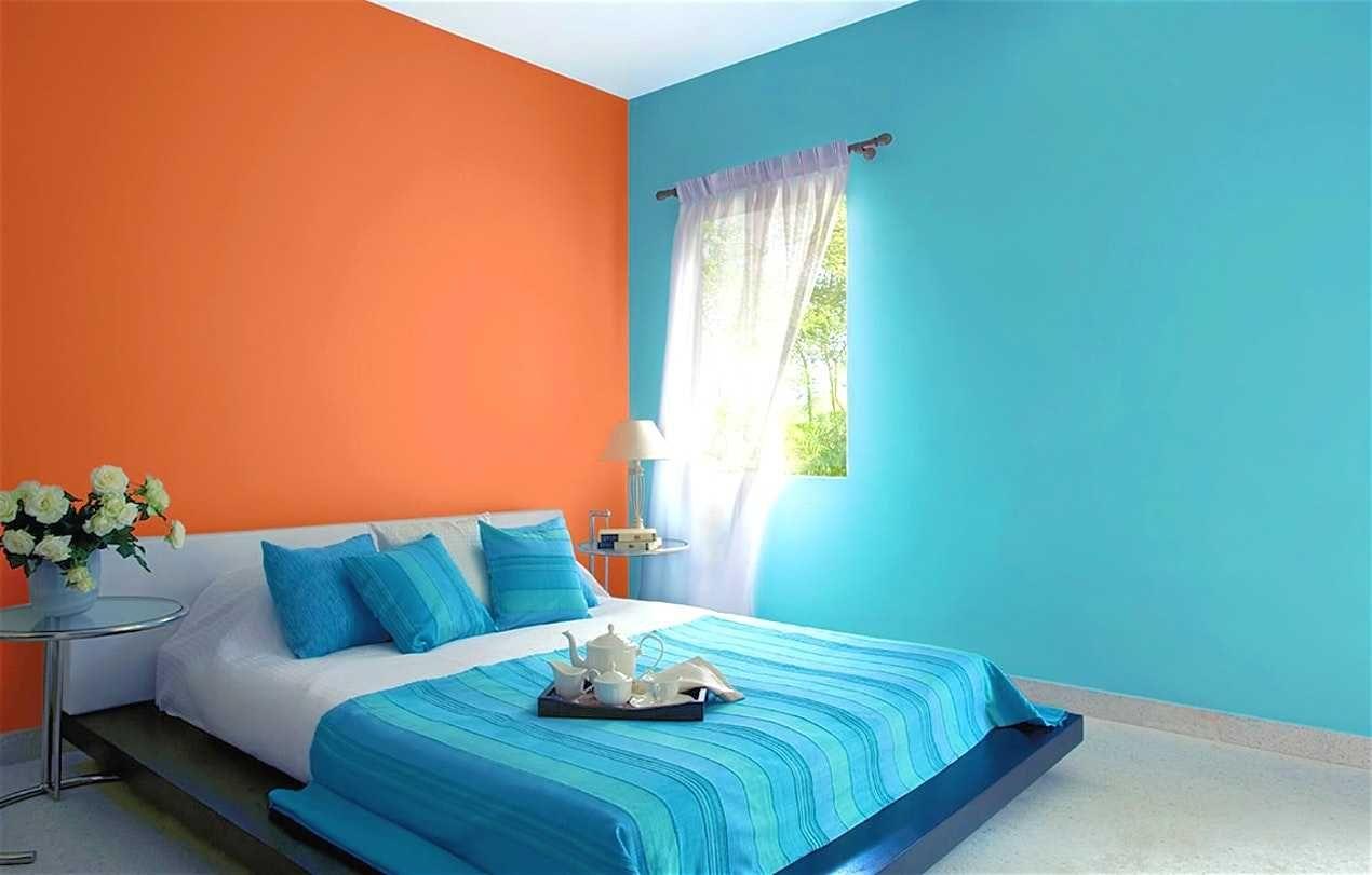 Sky Blue Living Room Colors Blue Living Room Color Blue Walls