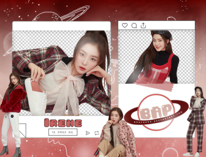 Pin By Catherine On Resources Red Velvet Png Twitter Header Photos