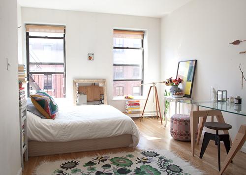 Romantic Small Room Future Home In 40 Studio Apartment Design Best Studio Apartment Bedroom Exterior