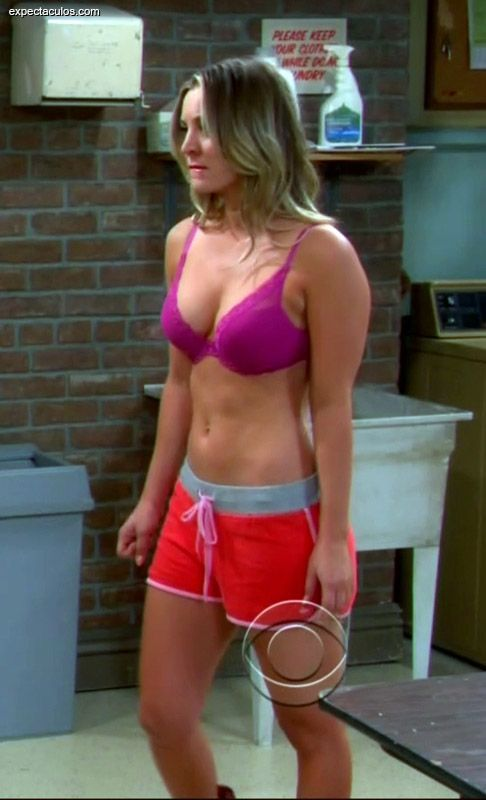 pindoctor who :ddd on hot af | pinterest | kaley cuoco