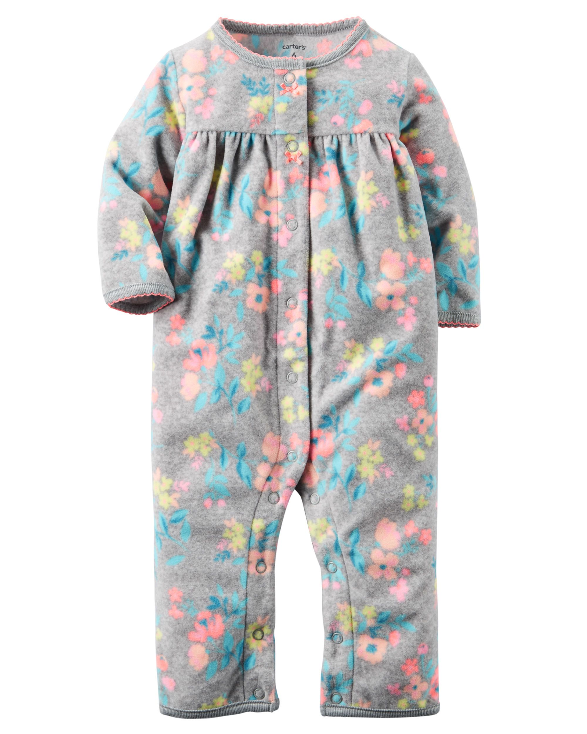 Inspirational Ideas Of Where To Buy Cheap Baby Clothes Cutest Baby