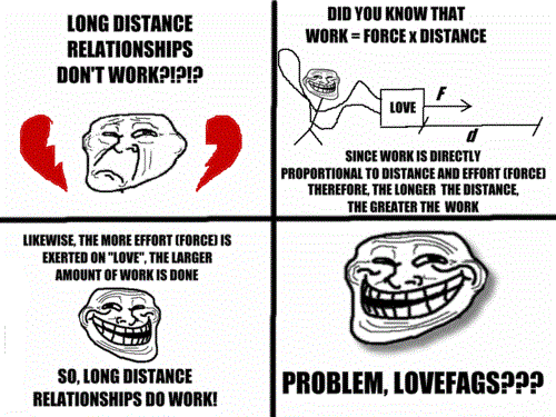 Funny Memes About Long Distance Relationships : Long distance shits and gigs pinterest