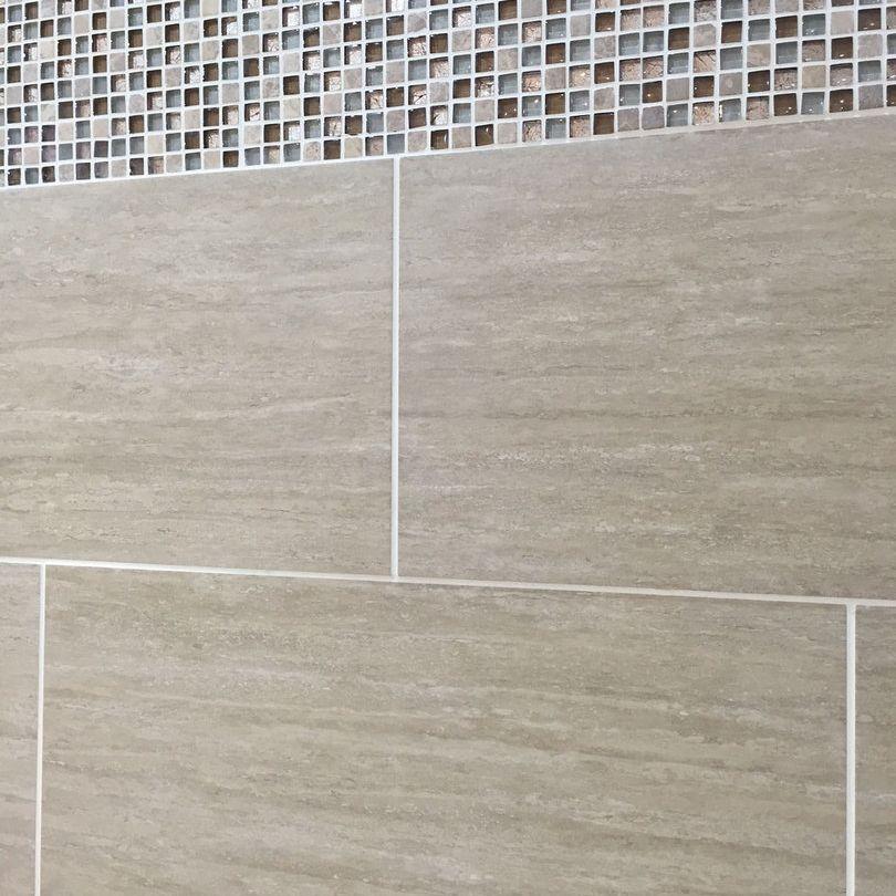 Amazing Wall And Floor Tiles Gallery - Bathroom with Bathtub Ideas ...