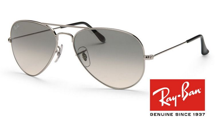 ray ban sun glass  17 best images about fashion glasses ray ban on pinterest