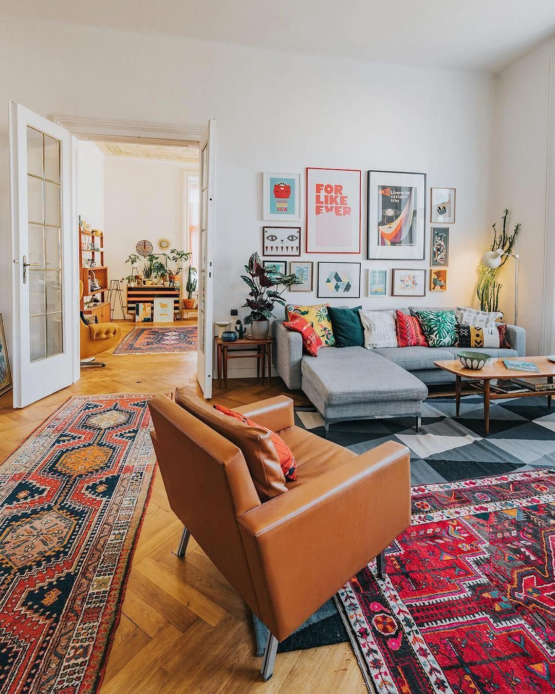 Jan Skacelik On Instagram Happy Sunday How Was Your Weekend Today It Was Just Relaxing And Laz Rugs In Living Room Cozy Living Rooms Trendy Living Rooms In living room meaning