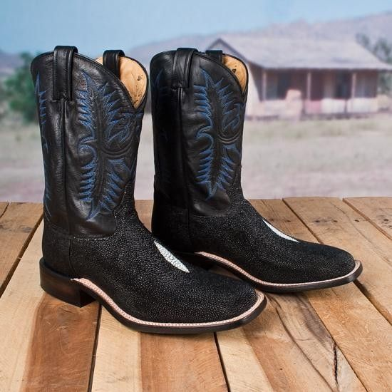 stingray boots tony lama images