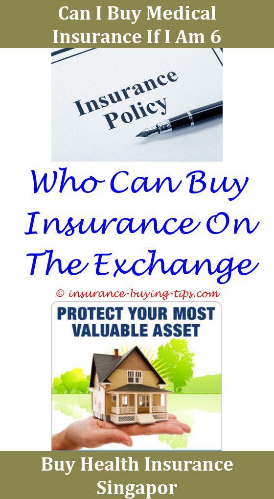 Mercury Insurance Quote Low Price Car Insurance  Car Insurance Insurance Quotes And .