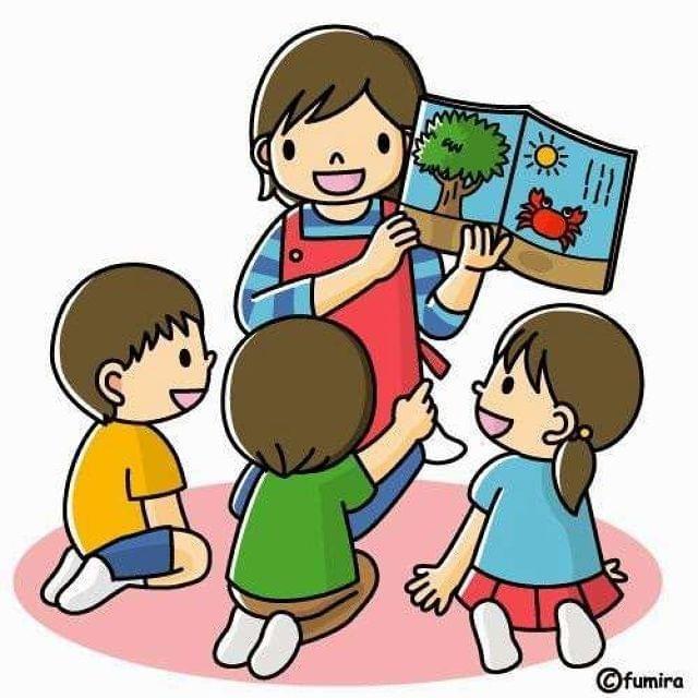 Soy Educadora Infantil Y Estudio Para Maestra De Educaci N