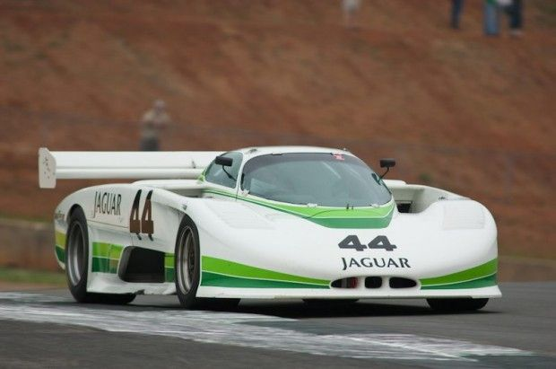 HSR Mitty Speedfest 2010 - Report and Photo Gallery ...