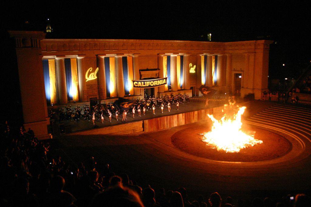 140 University Of California Berkeley Ideas University Of California Berkeley California