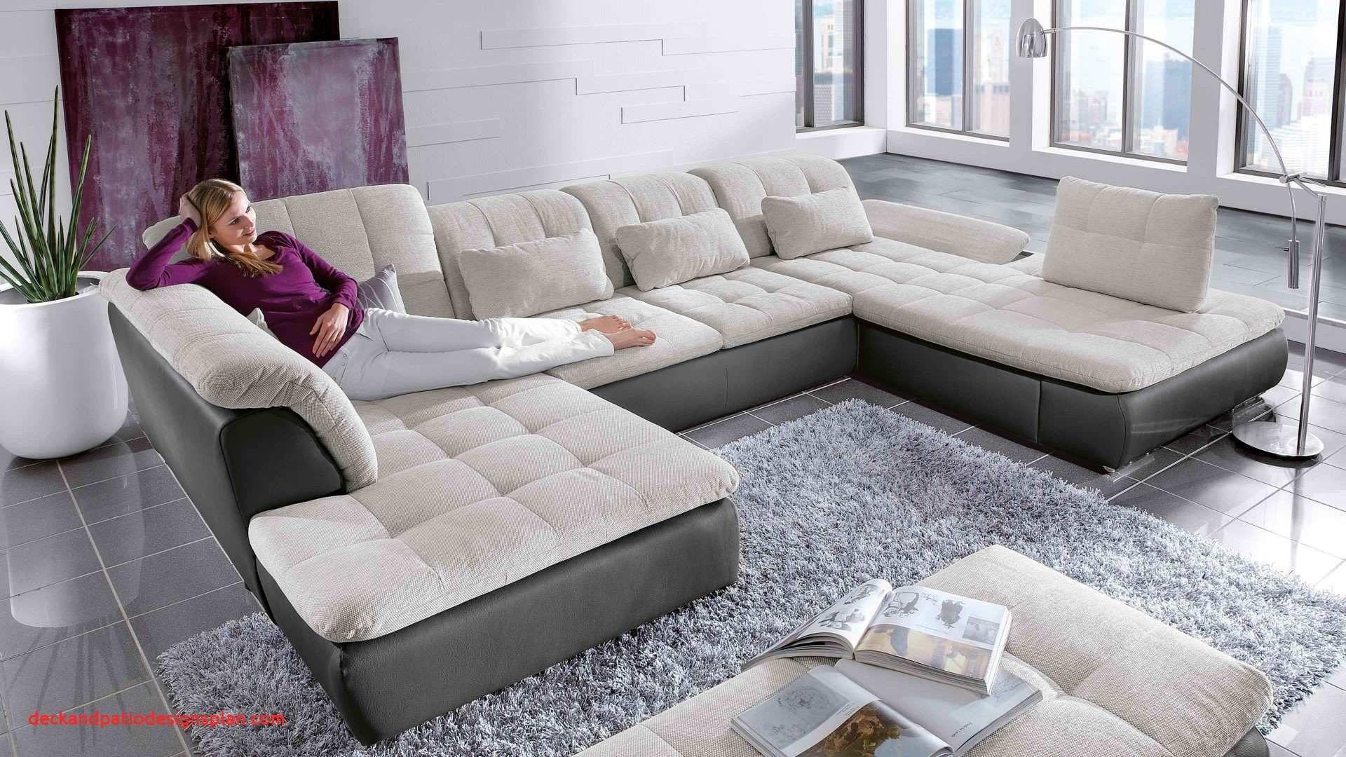 71 Magnificent Lager Von Schlafsofa U Form Sofa Planejado