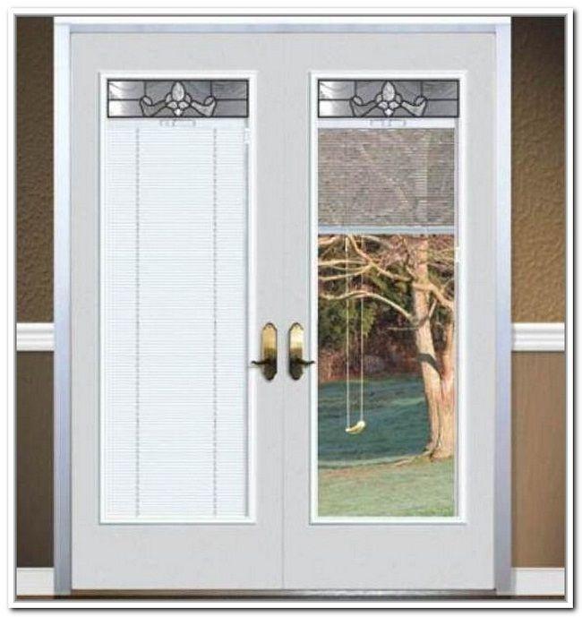 reliabilt doors parts | Door Designs Plans | door design plans ...