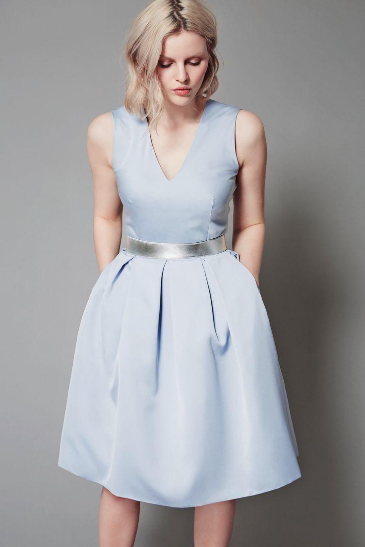 Festliche Kleider für jeden Tag – piqyourdress.com | Clothes ...