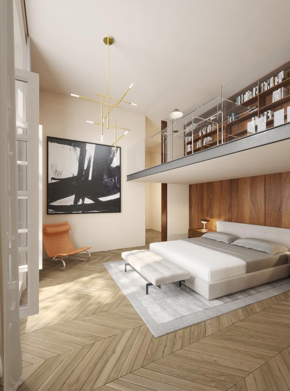 1 Bed Apartment For Sale Paris 4 Hotel Nicolai Apartments For Sale Apartment Bed