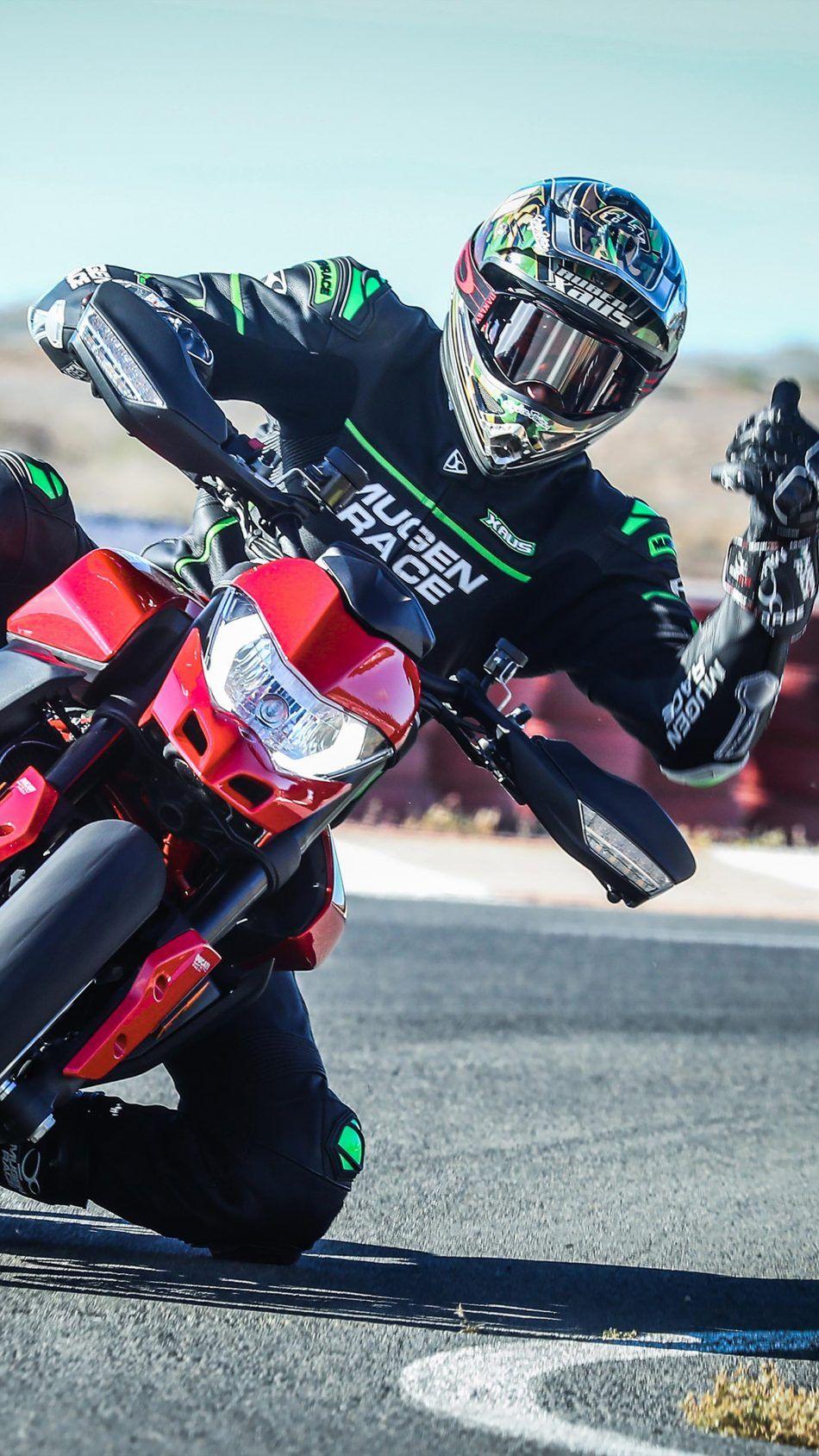 Ducati Hypermotard 950 4k Ultra Hd Mobile Wallpaper Ducati Hypermotard Ducati Ducati Motorcycles