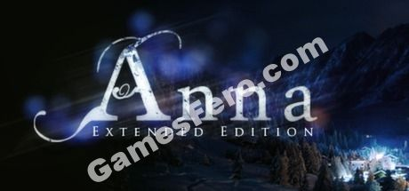 anna game free download for pc