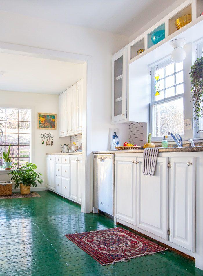 Großartig Teppiche Für Küchenboden Australien Bilder - Küchenschrank ...
